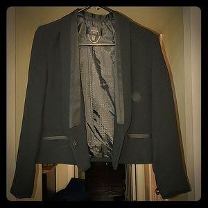Mango Suit - European (Finland). Almost new